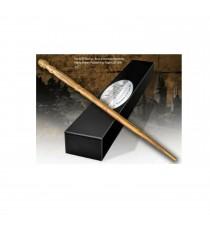 Réplique Harry Potter - baguette magique de Vincent Crabe (édition personnage) 40cm