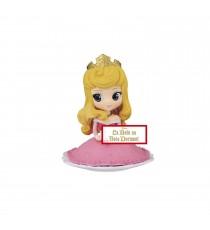 Figurine Disney - Aurore Classic Color Q Posket Sugirly 9cm