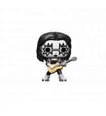 Figurine Kiss - Spaceman Pop 10cm