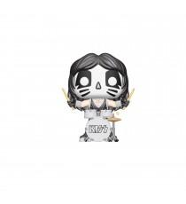 Figurine Kiss - Catman Pop 10cm