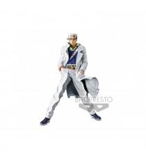 Figurine Jojo Bizarre Adventure - Jotaro 20cm