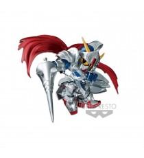 Figurine Gundam - Goukai Knight Gundam 10cm