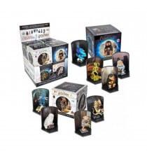 Presentoir Harry Potter Les Animaux Fantastiques Creature Cube - 1 boîte au hasard