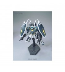 Maquette Gundam - Gm Gundam Thunderbolt Ver HG 1/144 13cm