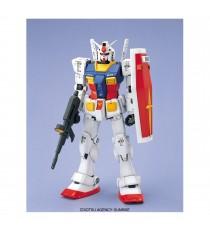 Maquette Gundam - RX-78-2 Gundam PG 1/60 30cm