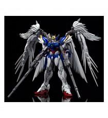Maquette Gundam - Wing Gundam Zero Special Coating HRM 1/100 18cm