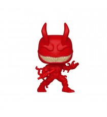 Figurine Marvel - Venomized Daredevil Pop 10cm