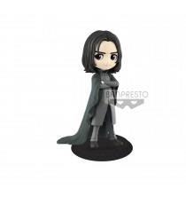 Figurine Harry Potter - Severus Snape / Rogue Light Color Q Posket 14cm