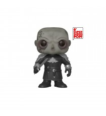 Figurine Game Of Thrones - The Mountain Supersized Pop 18cm