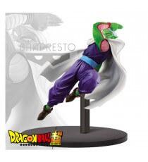 Figurine DBZ - Piccolo Chosenshiretsuden Vol 3 16cm