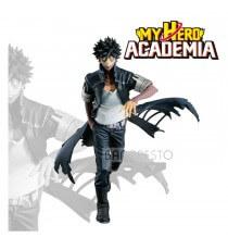 Figurine My Hero Academia - Dabi Colosseum Vol 1 18cm