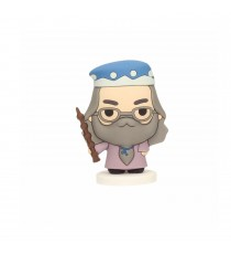 Figurine Harry Potter - Dumbledore Pokis 4cm
