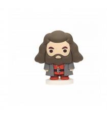 Figurine Harry Potter - Hagrid Pokis 4cm