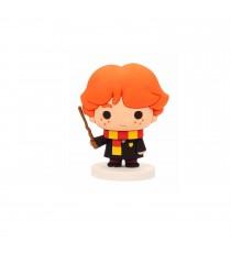 Figurine Harry Potter - Ron Pokis 4cm