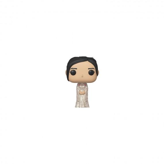 Figurine Harry Potter - Cho Chang Yule Ball Pop 10cm