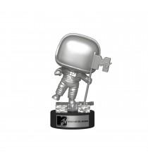Figurine Icons - MTV Moon Person Pop 10cm