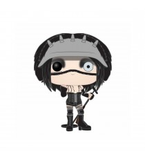 Figurine Rocks - Marilyn Manson Pop 10cm
