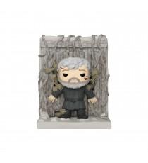 Figurine Game Of Thrones - Hodor Holding Door Pop 10cm
