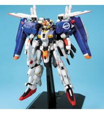 Maquette Gundam - Msa-0011 Ex-S Gundam Gunpla MG 1/100 18cm