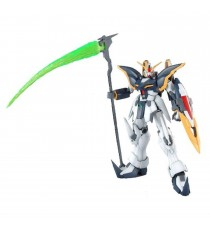 Maquette Gundam - Gundam Deathscythe Ew Ver Gunpla MG 1/100 18cm