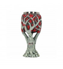 Coupe Game Of Thrones - Weirwood Tree 17cm