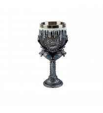 Coupe Game Of Thrones - House Stark 17cm