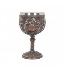 Coupe Game Of Thrones - Iron Throne 17cm