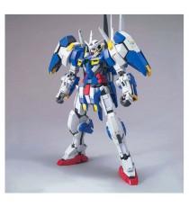 Maquette Gundam - Avalanche Exia Gunpla NG 1/100 18cm