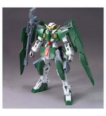 Maquette Gundam - Gundam Dynames Gunpla NG 02 1/100 18cm