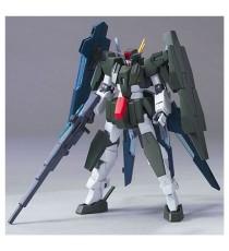 Maquette Gundam - Cherudim Gundam Gunpla HG 24 1/144 13cm