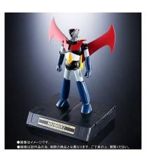 Figurine Goldorak - Mazinger Z GX-70Sp Anime Color Version 18cm