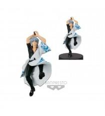 Figurine Gintama - Gintoki Sakata 14cm