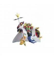 Maquette Keroro - Gunso Keroro Daishogun DX-05