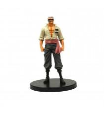 Figurine One Piece Stampede - Smoker DXF Grandline Men Vol 7 17cm