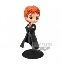 Figurine Harry Potter - Fred Weasley Normal Color Q Posket 14cm
