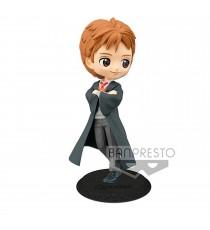 Figurine Harry Potter - Fred Weasley Variant Color Q Posket 14cm