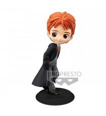 Figurine Harry Potter - George Weasley Normal Color Q Posket 14cm