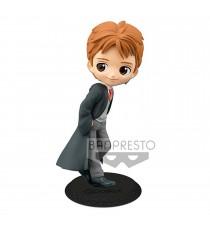 Figurine Harry Potter - George Weasley Variant Color Q Posket 14cm
