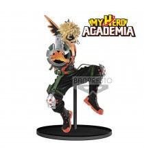 Figurine My Heroe Academia - Katsuki Bakugo Colosseum Vol 7 15cm