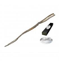 Replique Baguette Magique Harry Potter -Grindelwald (édition personnage) 35cm