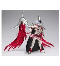 Figurine Saint Seiya Myth Cloth Ex - God Of War Ares 18cm