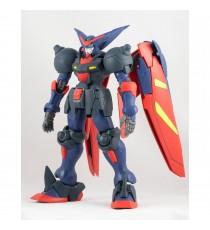 Maquette Gundam - Master Gundam Gunpla MG 1/100 18cm