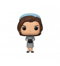 Figurine Icons - Jackie Kennedy Pop 10cm