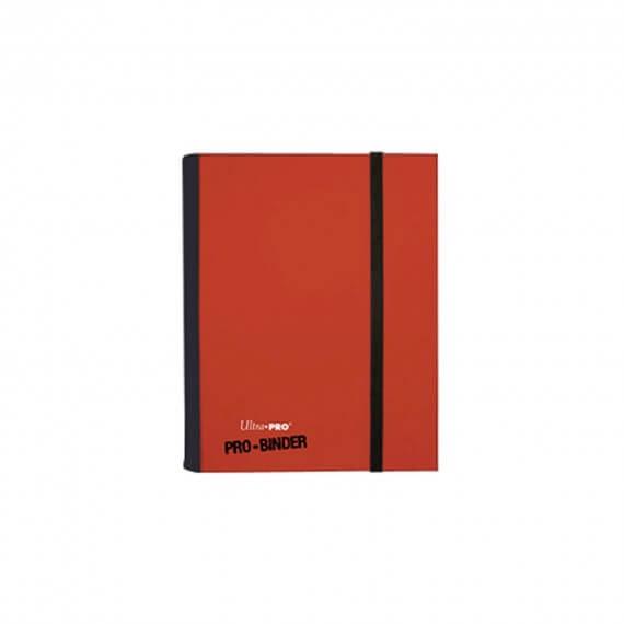 Ultra Pro - Portfolio A5 pour 160 cartes