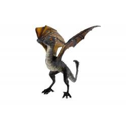 Figurine Game of Thrones - Baby Dragon Drogon 12cm