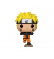 Figurine Naruto - Naruto Running Pop 10cm