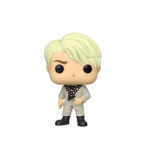 Figurine Rocks Duran Duran - Andy Taylor Pop 10cm