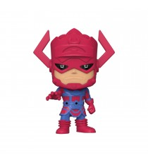 Figurine Marvel Fantastic Four - Galactus Pop 10cm