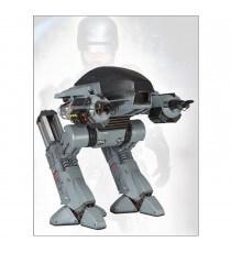 Figurine Robocop - Deluxe ED-209 25cm