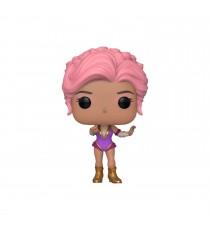 Figurine Greatest Showman - Anne Wheeler Pop 10cm